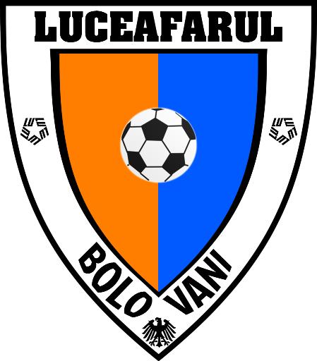 A.S. Luceafarul Bolovani