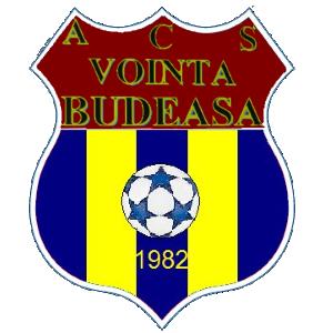 echipa A S Vointa Budeasa