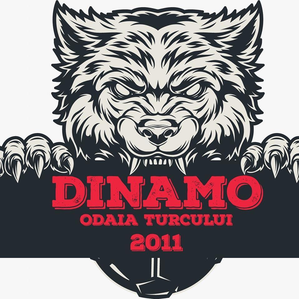 A.S. Dinamo Odaia Turcului