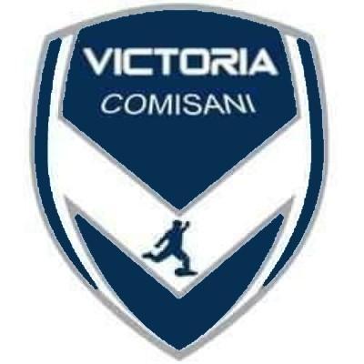 A.S. Victoria Comisani