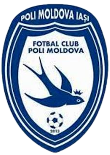 Poli Moldova Iași