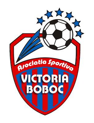 AS Victoria Boboc