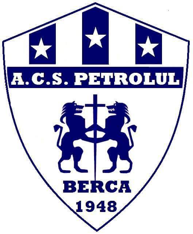 FC Petrolul Berca
