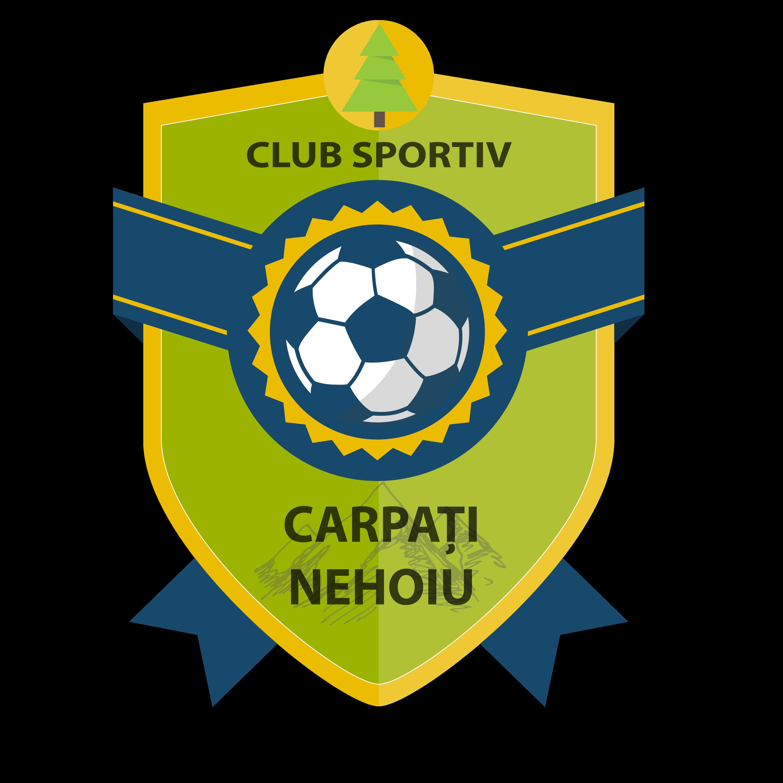 CS Carpati Nehoiu