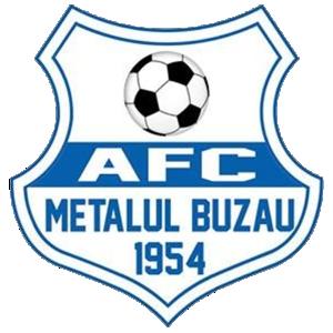 AFC Metalul Buzau