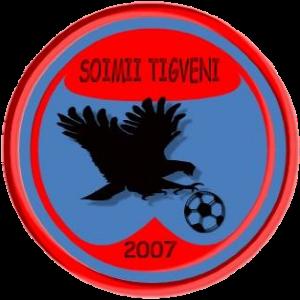 A S Soimii Tigveni