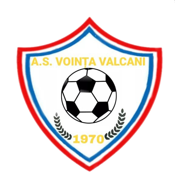 ASOCIATIA CLUB SPORTIV VOINTA VALCANI