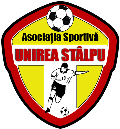 AS Unirea Stilpu