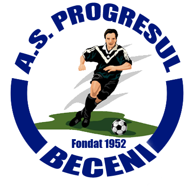 AS Progresul Beceni