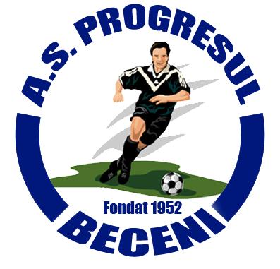 AS Progresul Beceni
