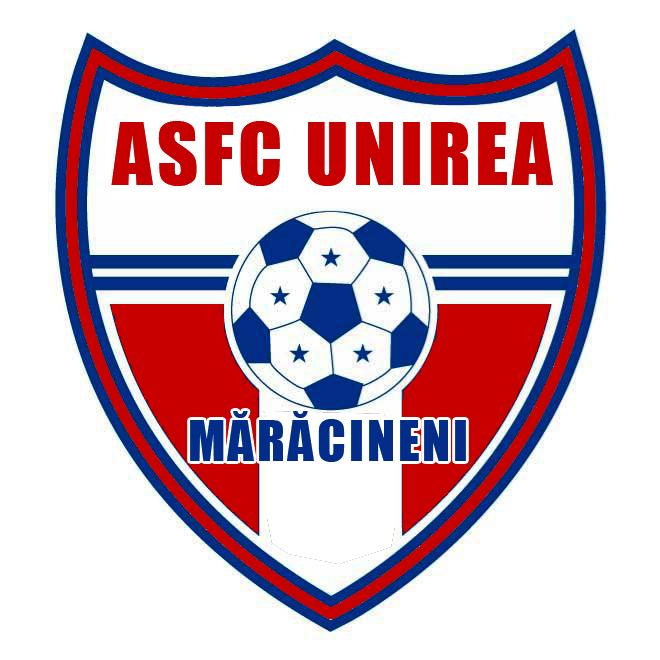 ASFC Unirea Maracineni