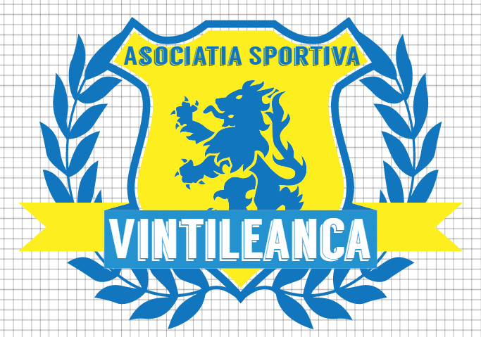 AS Sahateni Vintileanca