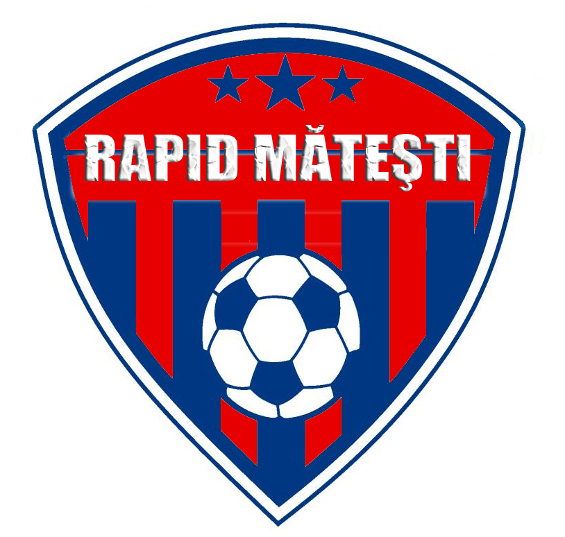 AS Rapid Matesti