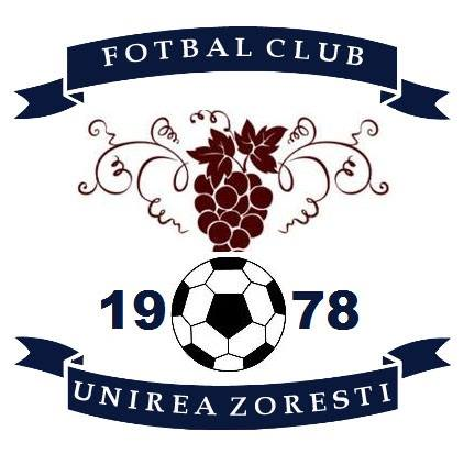 AS Unirea Zoresti