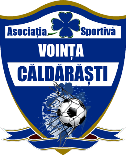 AS Vointa Caldarasti