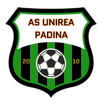AS Unirea Padina