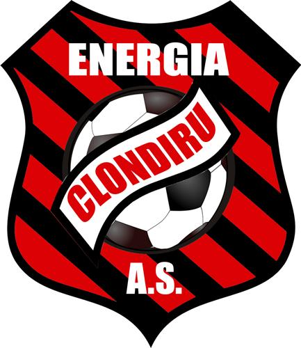 AS Energia Clondiru