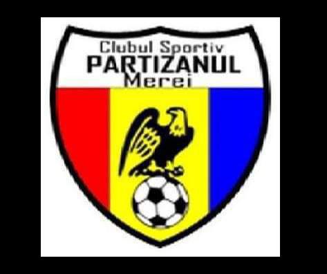 CS Partizanul Merei