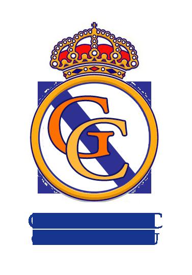 FC Galactic Buzau