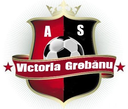 AS Victoria Grebanu