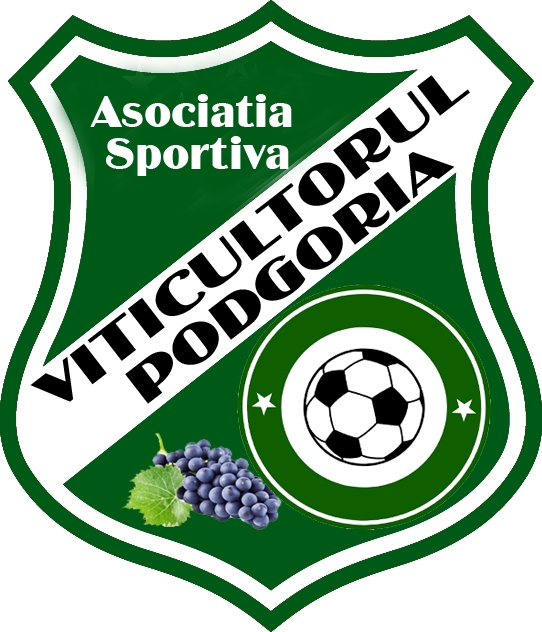 AS Viticultorul Podgoria