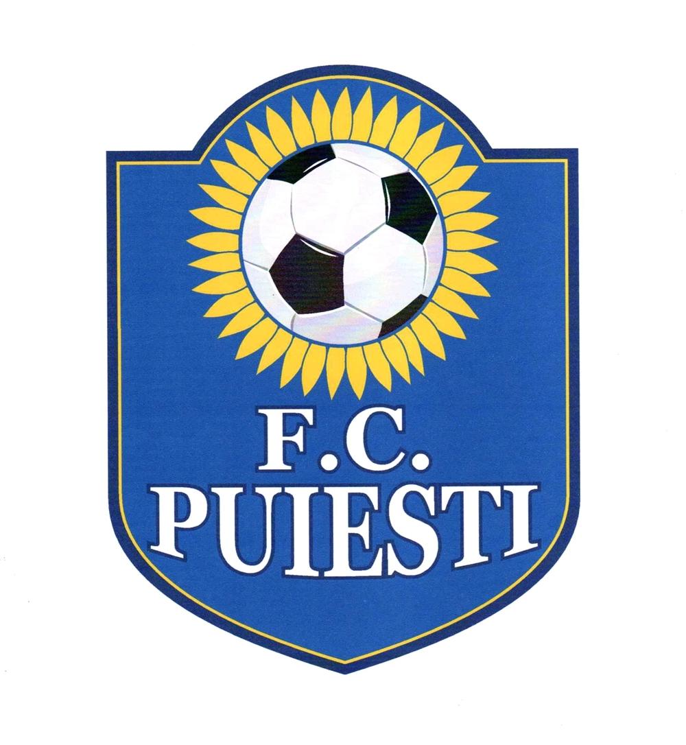 AFC Puiesti
