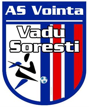 Vointa Vadu-Soresti