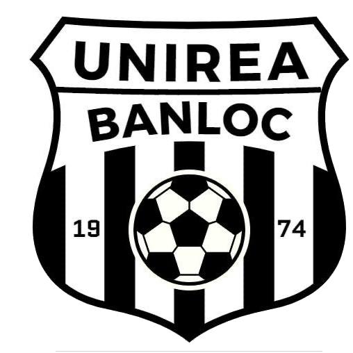 ACS UNIREA BANLOC
