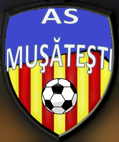 A S Musatesti