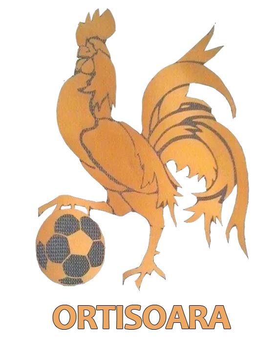 CS Cocosul Ortisoara