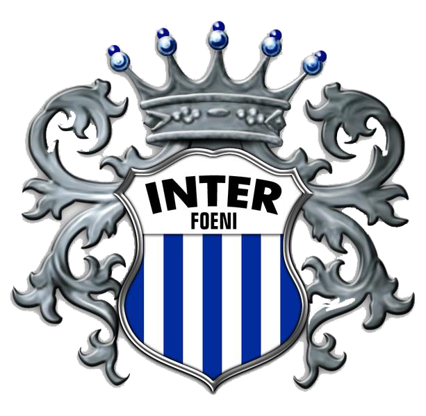 AS FC INTER FOENI
