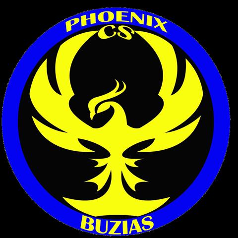 CS Phoenix Buzias