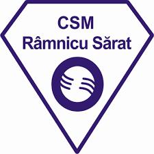 CSM Ramnicu Sarat