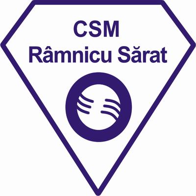 CSM Ramnicu Sarat 3