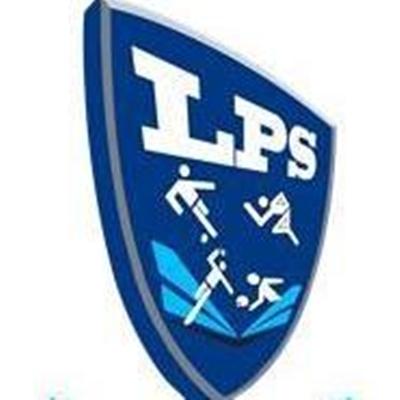 LPS Buzau 2