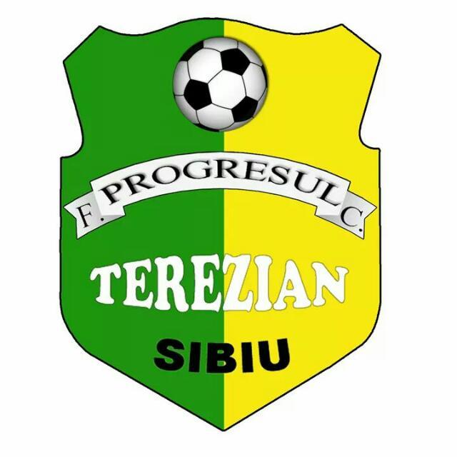 AS Progresul Terezian Sibiu