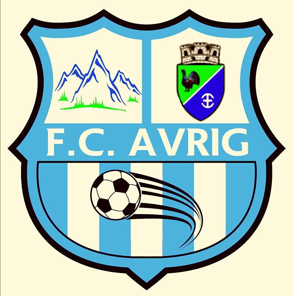 ACS FC Avrig