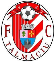 AS FC Talmaciu