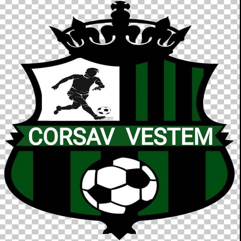 AS Corsav Vestem