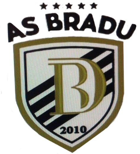 AS Bradu
