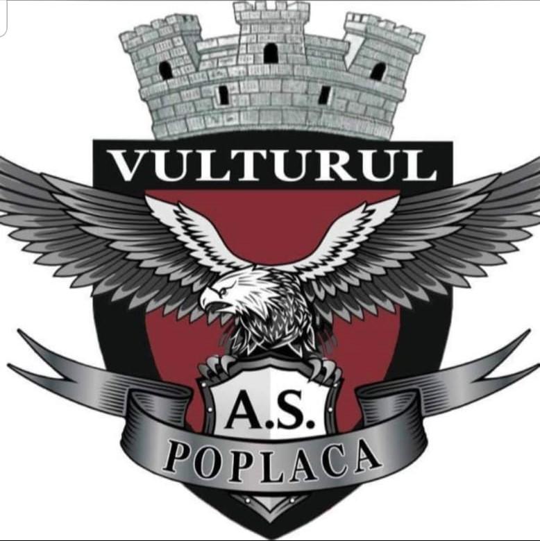 AS Vulturul Poplaca