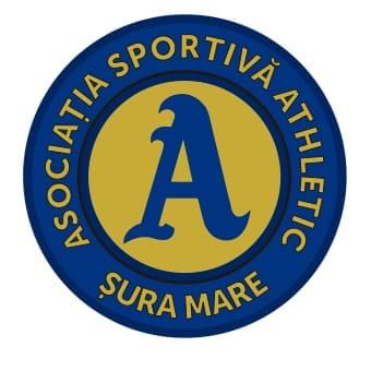 AS FC Athletic Sura Mare
