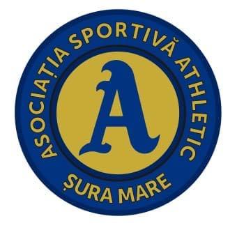AS FC Athletic Sura Mare