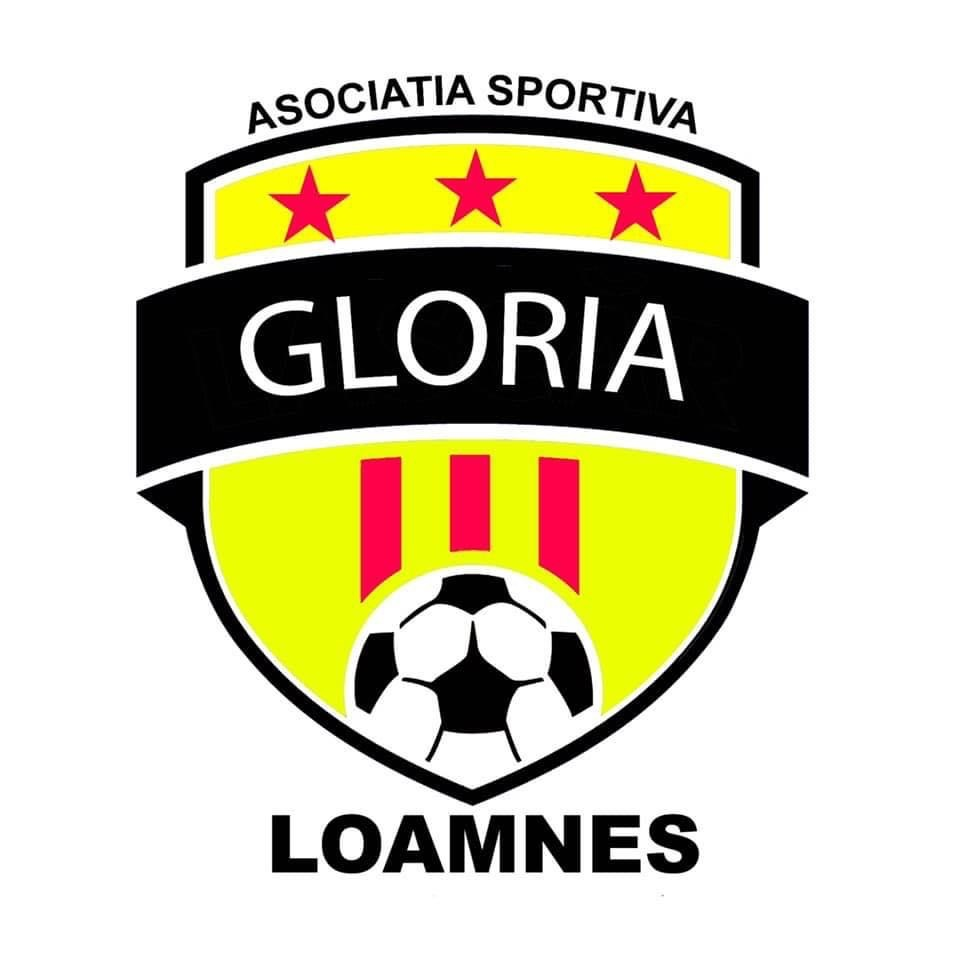 AS Gloria Loamnes