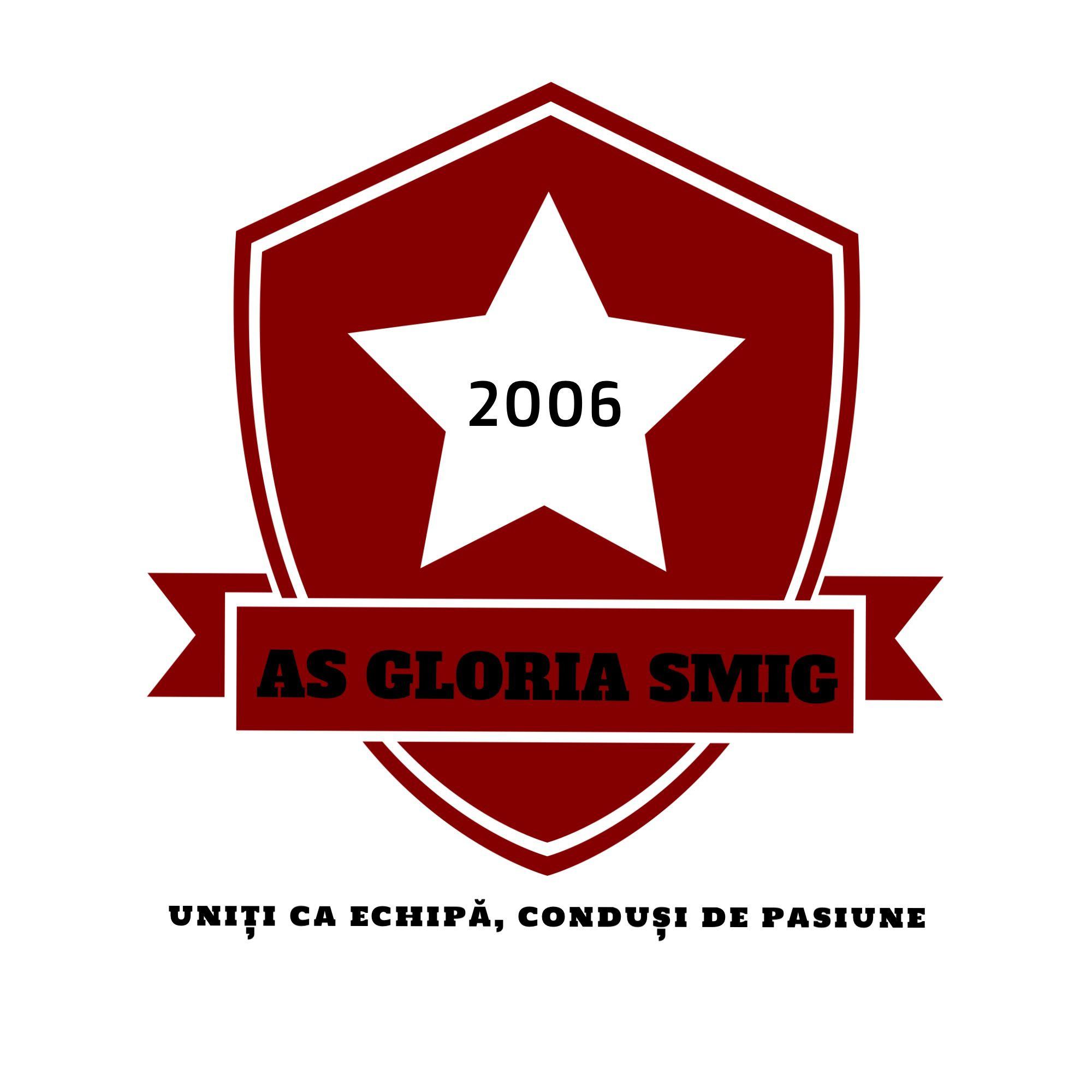 AS Gloria Smig