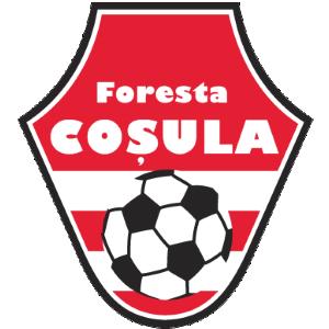 FC Cosula