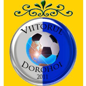 FC Viitorul Dorohoi