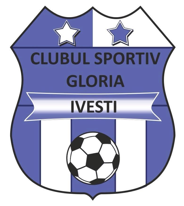 Gloria Ivesti
