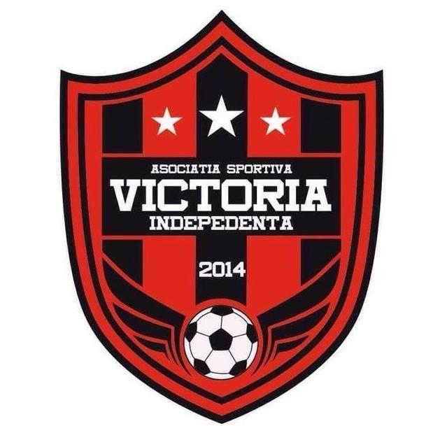 Victoria Independenta