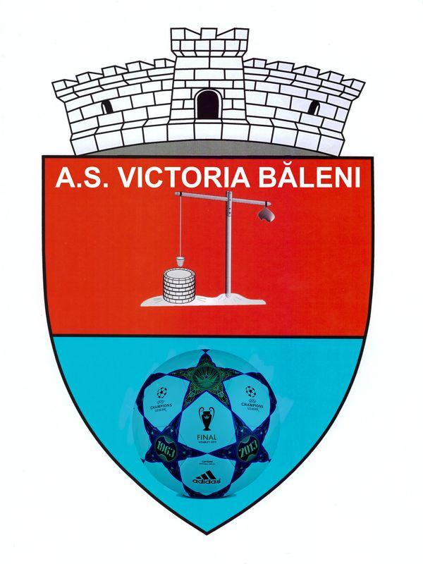 Victoria Baleni